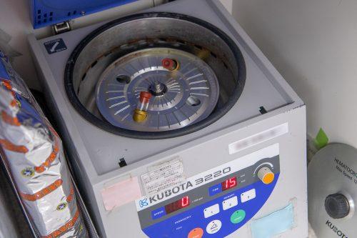 KUBOTA3200